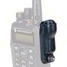 Adaptador Inalambrico para DGP PMLN5712 Motorola
