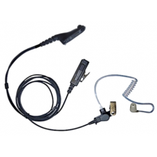 Kit Vigilancia Impres p DGP PMLN6129 Motorola