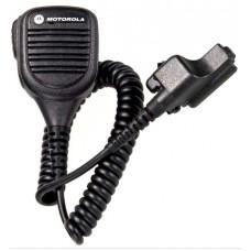 Microfono Parlante PMMN4051 Motorola
