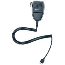 Microfono Pera PMMN4090 Motorola