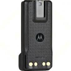 Bateria Impres Alta capacidad DGP PMNN4409 Motorola