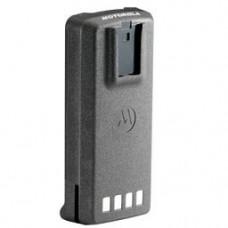 Bateria Li-ION Motorola EP350 PMNN4081