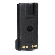 Bateria ip67 APX PMNN4424 Motorola