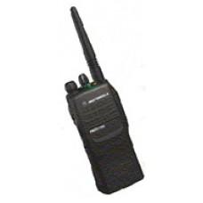 Radio Portatil PRO5150 Motorola