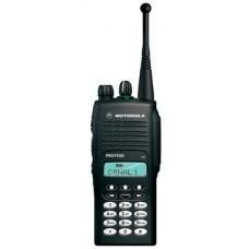 Radio Portatil Trunking Motorola PRO7550