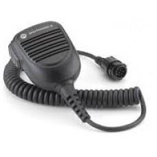 Microfono Palma para Dgm RMN5052 Motorola