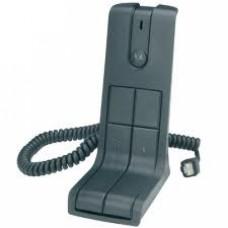 Microfono escritorio Pedestal RMN5068 MOTOROLA