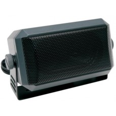 Parlante externo 5W RPSP-15 Roadpro