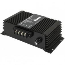 Conversor Dc-dc 12 amp SDC-15 SAMLEX