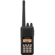 RADIO PORTATIL VHF KENWOOD THK-20