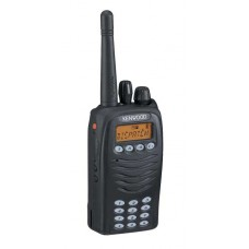 Radio Portatil Uhf Kenwood TK3170K