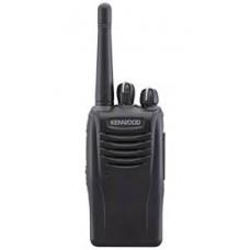Radio Portatil UHF TK3360 Kenwood