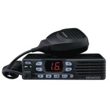 Radio Base Digital Dmr Uhf TK-D840K KENWOOD