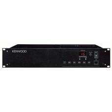 Repetidor VHF KENWOOD TKR-750K