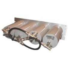 Duplexor 4 cavidades TPRD-4744 TELEWAVE
