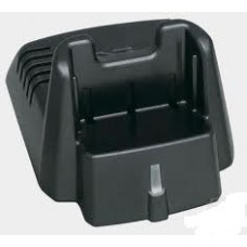 Cargador VAC450 VERTEX YAESU