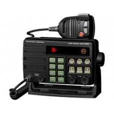 Megafono VLH-3000 Standard Horizon
