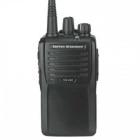 Radio Portatil VX261 Bateria 1383 mAh Motorola