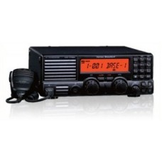 Radio Movil Base HF VX1700 VERTEX