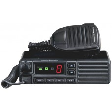 Radio Profesional Base / Movil 25W VX-2100 VERTEX STANDARD