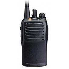 Radio Portatil Int Segura VX451 IS VERTEX