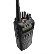 Radio Portatil VX454 MAN DOWN VERTEX