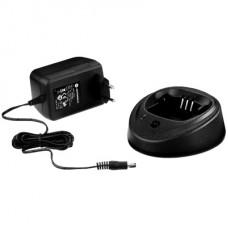 Cargador Rapido Motorola WPLN4139_R