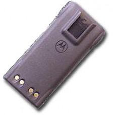 Bateria NiMh Motorola WPNN4045_R