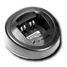 Cargador Rapido Motorola AAHTN3001