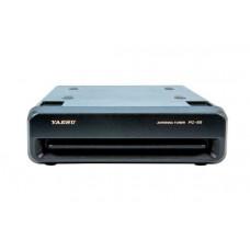 Sintonizador Antena para FT891  FC-50 Yaesu