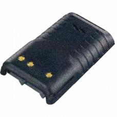 Bateria Li-Ion FNB-V104Li VERTEX