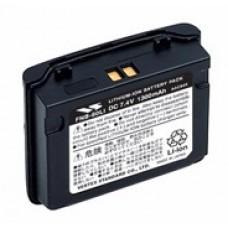 Bateria Ion FNB-80LI YAESU