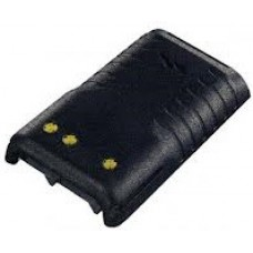 Bateria NimH FNB-V106 VERTEX