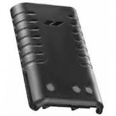 Bateria LIion FNB-V112Li VERTEX