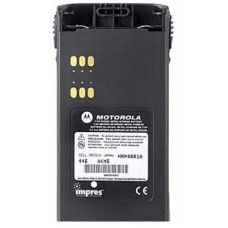 Bateria Nimh Motorola HNN4001