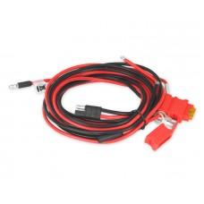 Cable de alimentacion Alta potencia HKN4191 Motorola
