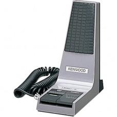 Microfono sobremesa Kenwood KMC-9C
