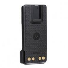 Bateria para APX NNTN8128 Motorola