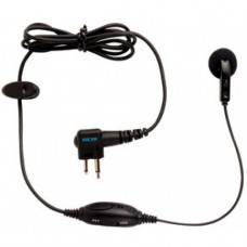 Audifono Microfno p /Motorola PMLN4442