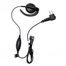 Manos libres, para Portatiles PMLN6531  Motorola