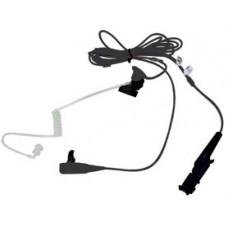 Manos libres para DEP550e PMLN7269 Motorola