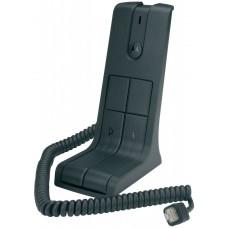 Microfono Escritorio P/Dem PMMN4098 Motorola