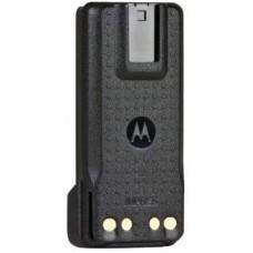 Bateria Liion Alta capacidad PMNN4544  Motorola