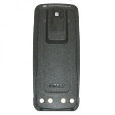 Bateria Li-Ion MOTOROLA PMNN4077