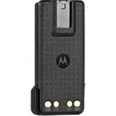 Bateria Li-Ion para DGP PMNN4406 Motorola