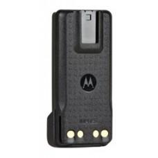 Bateria Impres PMNN4407 Motorola