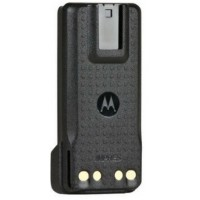 Bateria Delgada para DGP, alta capacidad PMNN4491 Motorola