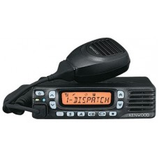 Radio Base VHF 50W KENWOOD TK7360K