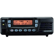 Radio Base Movil HF Kenwood TK90M