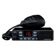 Radio Movil Base UHF 50W KENWOOD TK-8302k
